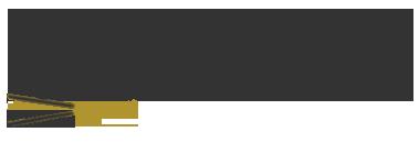 David_Oromaner_Logo