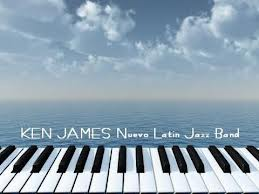 nuevo_jazz_band