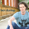 Ben Dunlap Take my Chances