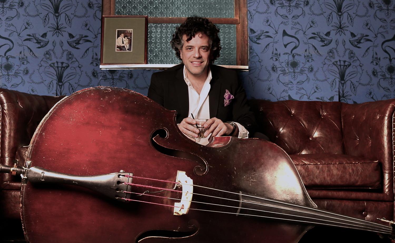 Lorin Cohen Bass